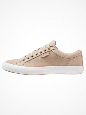 Polo Ralph Lauren GEFFREY Sneakers tan