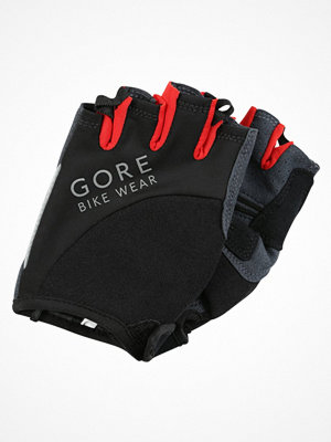 Handskar & vantar - Gore Bike Wear ELEMENT Fingervantar black