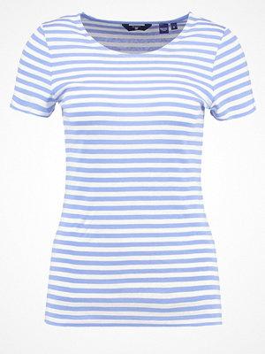 Gant Tshirt bas lavender blue