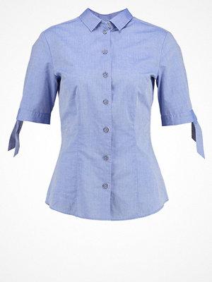 Seidensticker Skjorta blau