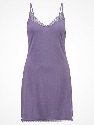 Nattlinnen - Calvin Klein Underwear Nattlinne blue