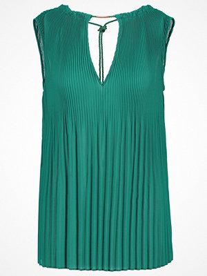 Sisley Blus green