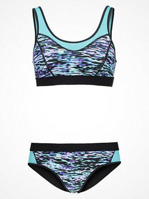 Bench Bikini turquoise