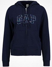 GAP Sweatshirt navy uniform