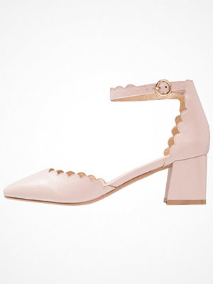 Pumps & klackskor - Dorothy Perkins DOROTHY Pumps peach