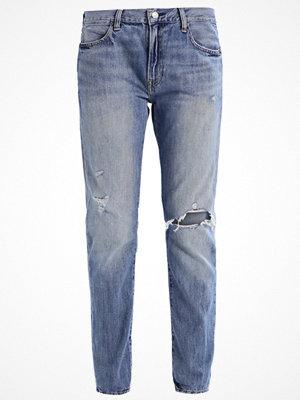 Polo Ralph Lauren ASTOR Jeans relaxed fit light indigo