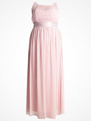 Dorothy Perkins Curve SHOWCASE NATALIE  Festklänning blush