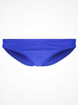 Nike Performance Bikininunderdel paramount blue