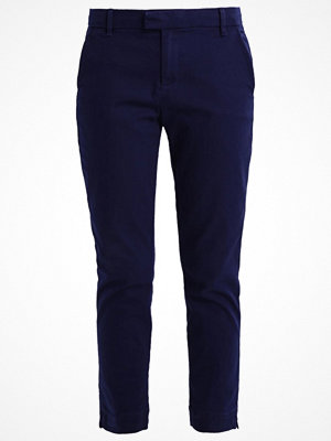 GAP Chinos navy uniform