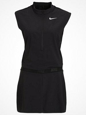 Nike Golf Träningsset black/silver