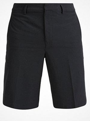Sportkläder - Nike Golf Träningsshorts black