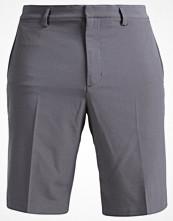 Sportkläder - Nike Golf Träningsshorts dark grey