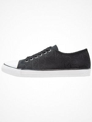 Calvin Klein Jeans ABNER Sneakers black