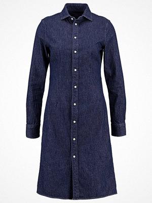 Polo Ralph Lauren Jeansklänning medium indigo