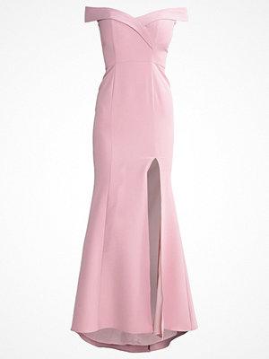 Jarlo BELLA  Festklänning pink