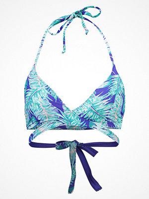 O'Neill Bikiniöverdel blue/green