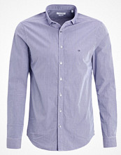 Calvin Klein NORWICH  Skjorta dark blue