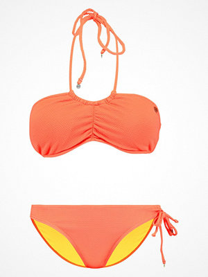 Bench Bikini spicy orange