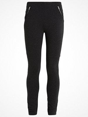 Vero Moda VMSTRONG Leggings black