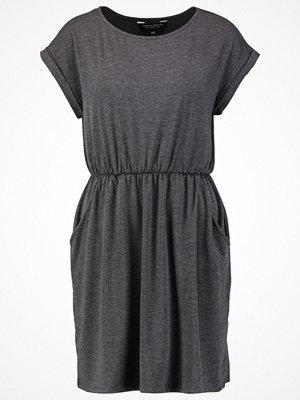 Dorothy Perkins Jerseyklänning grey