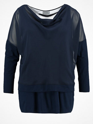 Live Unlimited London 2IN1 Linne navy