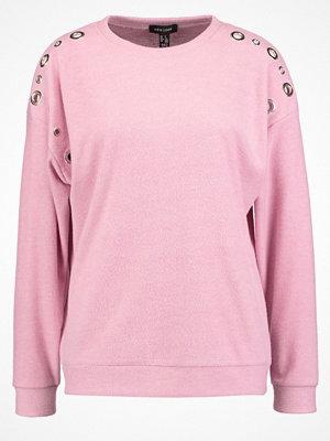 New Look Sweatshirt pink