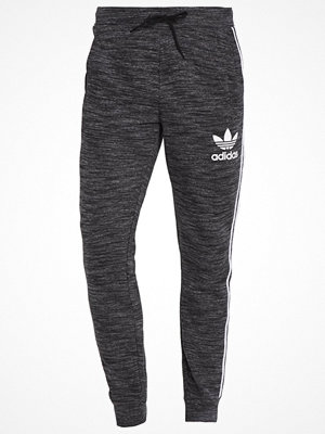 Sportkläder - Adidas Originals Träningsbyxor black