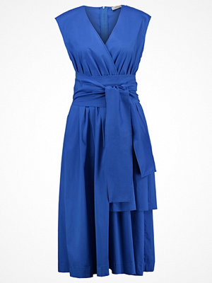 Marella IMPATTO Cocktailklänning blue