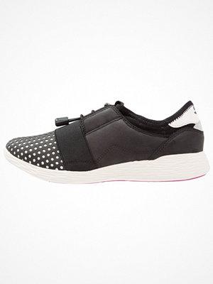 Tamaris Sneakers black/white
