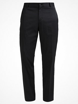 Sportkläder - Nike Golf MODERN FIT Chinos black