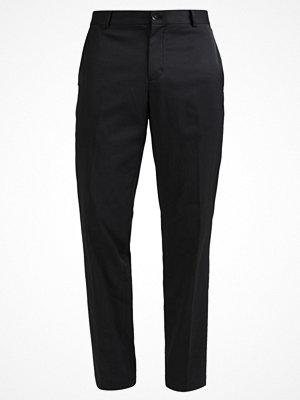 Sportkläder - Nike Golf MODERN FIT Chinos black