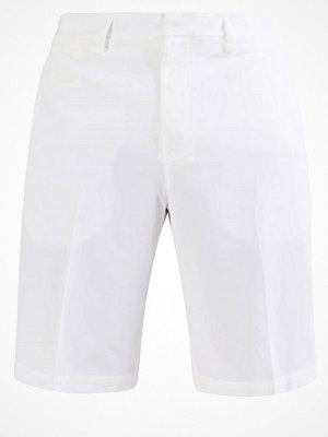 Sportkläder - Nike Golf Träningsshorts white