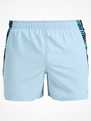 Nike Performance SWIFT  Surfshorts mica blue
