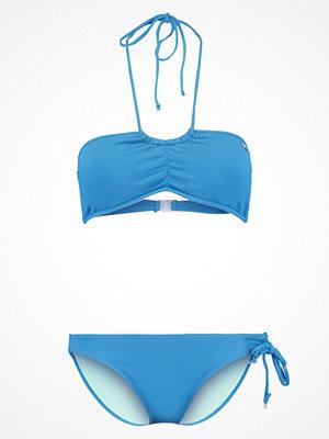 Bench Bikini mykonos blue