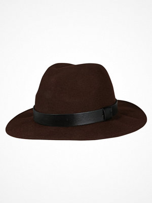 Hattar - Pier One Hatt brown