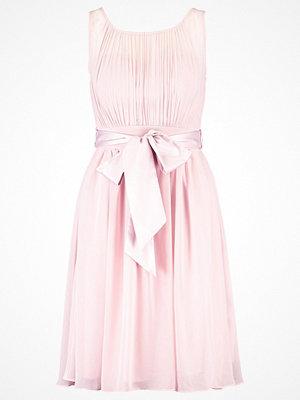 Dorothy Perkins BETH Cocktailklänning blush
