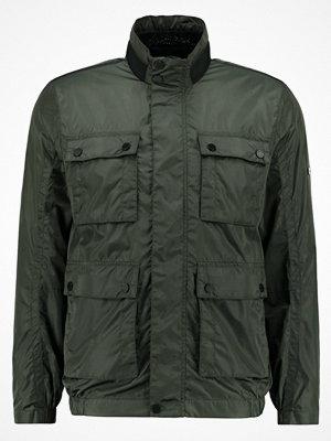 Jackor - Calvin Klein ORRYL Tunn jacka green