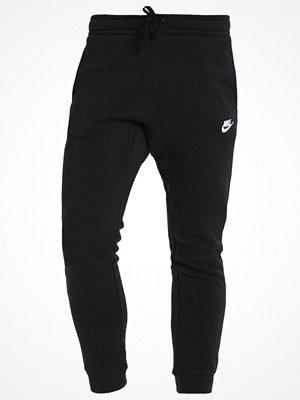Sportkläder - Nike Sportswear CLUB Träningsbyxor black