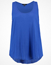New Look Curves Linne bright blue