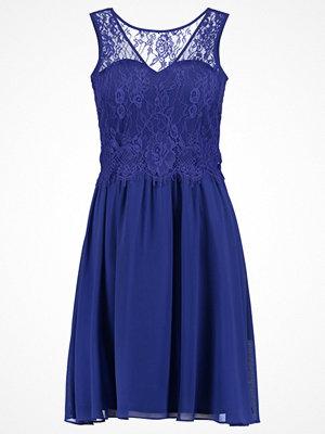Dorothy Perkins GRACE Cocktailklänning blue
