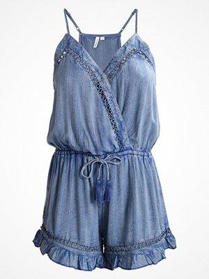 Strandplagg - Rip Curl LAS DALIAS  Strandaccessoar light blue