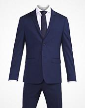 Kavajer & kostymer - Calvin Klein TATE/PARIS Kostym denim