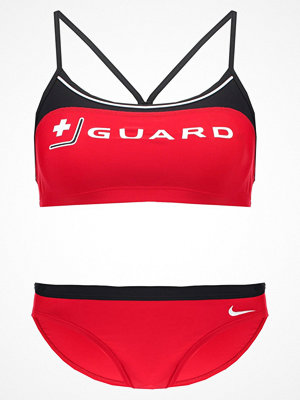 Nike Performance Bikini varsity red