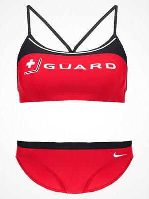 Nike Performance Bikini varsity red