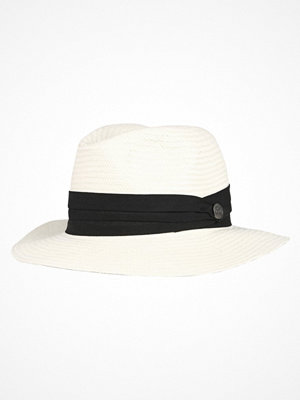 Hattar - Chillouts BUENOS AIRES  Hatt off white