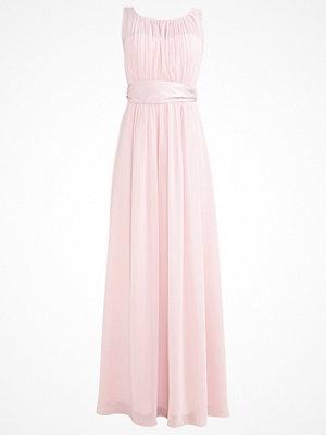 Dorothy Perkins NATALIE  Festklänning peach