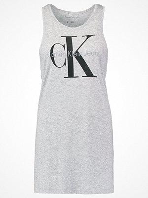 Calvin Klein Jeans TYLER TRUE ICON Linne grey