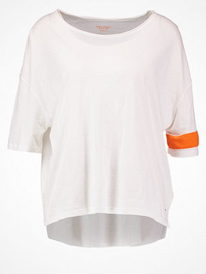 Marc O'Polo DENIM Tshirt med tryck white
