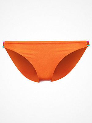 Topshop Bikininunderdel orange