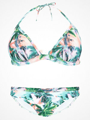 TWINTIP Bikini multicoloured
